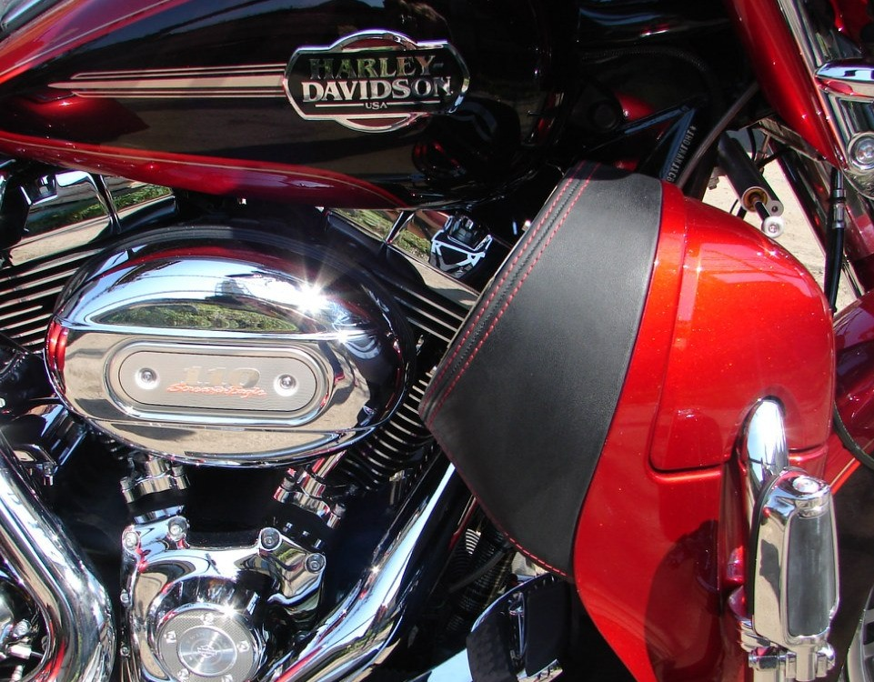 goldwingfetish , harley-davidson